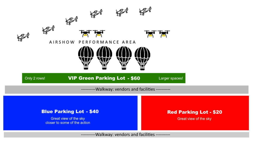 This image has an empty alt attribute; its file name is SkyFestParkingAreas-1-1024x575.jpg